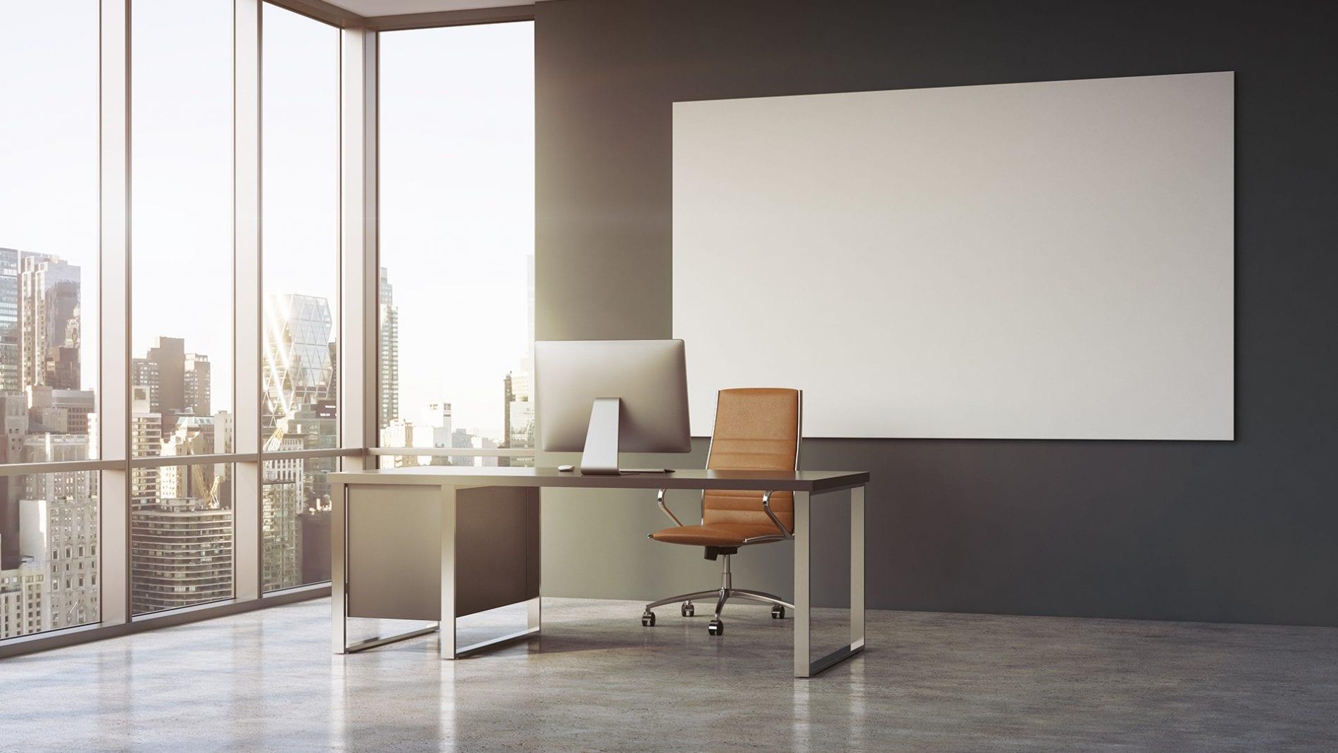 Avenue office ag pride for Office design newcastle