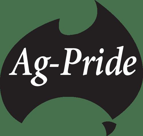Ag-Pride